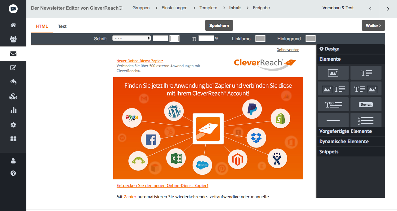 cleverreach_pic_1