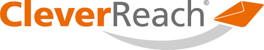 logo_cleverreach-groß