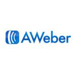 aweber Newsletter tools