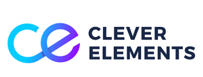 clever_elements