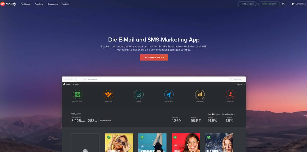 www.mailify